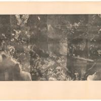https://repository.erc.monash.edu/files/upload/Map-Collection/AGS/Terrain-Studies/images/83-030.jpg