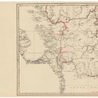 https://repository.erc.monash.edu/files/upload/Map-Collection/AGS/Terrain-Studies/images/88-014.jpg