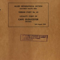 https://repository.erc.monash.edu/files/upload/Map-Collection/AGS/Terrain-Studies/63-000.pdf