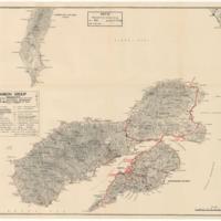 https://repository.erc.monash.edu/files/upload/Map-Collection/AGS/Terrain-Studies/images/45-010.jpg