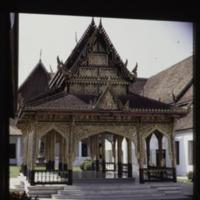 https://repository.erc.monash.edu/files/upload/Asian-Collections/Myra-Roper/thailand-02-041.jpg