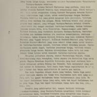 https://repository.erc.monash.edu/files/upload/Asian-Collections/Sukarno/514805.pdf