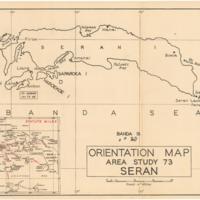 https://repository.erc.monash.edu/files/upload/Map-Collection/AGS/Terrain-Studies/images/73-001.jpg