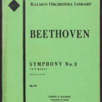 https://repository.monash.edu/files/upload/Music-Collection/Vera-Bradford/vb_0386.pdf
