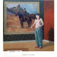 https://repository.monash.edu/files/upload/Caulfield-Collection/art-catalogues/ada-exhib-catalogues-1362.pdf