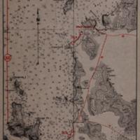 https://repository.erc.monash.edu/files/upload/Map-Collection/AGS/Terrain-Studies/images/103-1-031.jpg