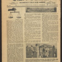 https://repository.monash.edu/files/upload/Asian-Collections/Star-Weekly/ac_star-weekly_1948_11_07.pdf