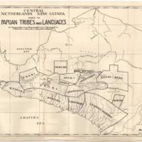 https://repository.erc.monash.edu/files/upload/Map-Collection/AGS/Terrain-Studies/images/68-027.jpg