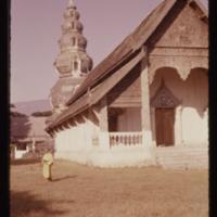 https://repository.erc.monash.edu/files/upload/Asian-Collections/Myra-Roper/thailand-02-229.jpg