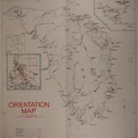 https://repository.erc.monash.edu/files/upload/Map-Collection/AGS/Terrain-Studies/images/96-002.jpg