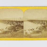 https://repository.erc.monash.edu/files/upload/Rare-Books/Stereographs/Aust-NZ/anz-038.jpg