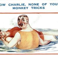 https://repository.erc.monash.edu/files/upload/Rare-Books/Seaside-Postcards/post-004.jpg