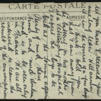 https://repository.erc.monash.edu/files/upload/Rare-Books/WWI-Postcards/Album/rb-wwi-postcards-082b.jpg