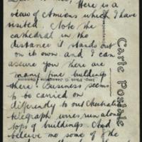 https://repository.erc.monash.edu/files/upload/Rare-Books/WWI-Postcards/Album/rb-wwi-postcards-083b.jpg