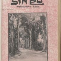 https://repository.monash.edu/files/upload/Asian-Collections/Sin-Po/ac_1929_11_23.pdf