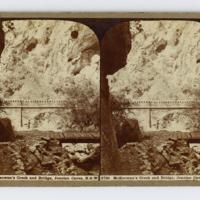 https://repository.erc.monash.edu/files/upload/Rare-Books/Stereographs/Aust-NZ/anz-099.jpg