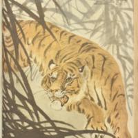 https://repository.monash.edu/files/upload/Asian-Collections/Sin-Po/ac_1941_02_01.pdf