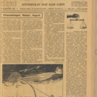 https://repository.monash.edu/files/upload/Asian-Collections/Star-Weekly/ac_star-weekly_1957_01_19.pdf