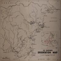 https://repository.erc.monash.edu/files/upload/Map-Collection/AGS/Terrain-Studies/images/109-002.jpg