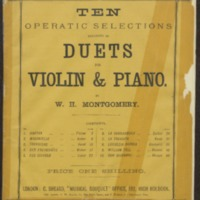 https://repository.monash.edu/files/upload/Music-Collection/Vera-Bradford/vb_0413.pdf