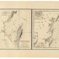 https://repository.erc.monash.edu/files/upload/Map-Collection/AGS/Terrain-Studies/images/91-005.jpg