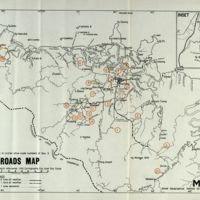 https://repository.monash.edu/files/upload/Map-Collection/AGS/Special-Reports/Images/SR_81-015.jpg