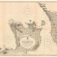 https://repository.erc.monash.edu/files/upload/Map-Collection/AGS/Terrain-Studies/images/22-005.jpg