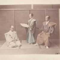 https://repository.erc.monash.edu/files/upload/Rare-Books/Japanese-Albums/jp-04-026.jpg