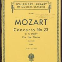 https://repository.monash.edu/files/upload/Music-Collection/Vera-Bradford/vb_0269.pdf