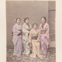 https://repository.erc.monash.edu/files/upload/Rare-Books/Japanese-Albums/jp-03-041.jpg