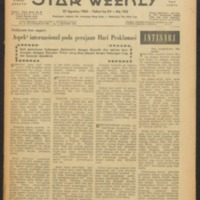 https://repository.monash.edu/files/upload/Asian-Collections/Star-Weekly/ac_star-weekly_1960_08_27.pdf