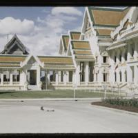 https://repository.erc.monash.edu/files/upload/Asian-Collections/Myra-Roper/thailand-02-056.jpg