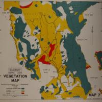 https://repository.erc.monash.edu/files/upload/Map-Collection/AGS/Terrain-Studies/images/94-1-010.jpg