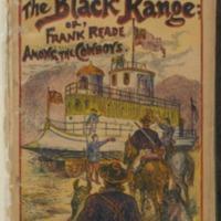 https://repository.monash.edu/files/upload/Rare-Books/Aldine_Frank-Reade/rb_Aldine_Frank-Reade-061.pdf