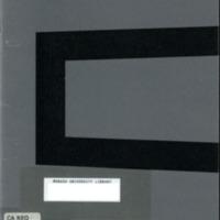 https://repository.monash.edu/files/upload/Caulfield-Collection/art-catalogues/ada-exhib_catalogues-542.pdf