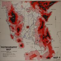 https://repository.erc.monash.edu/files/upload/Map-Collection/AGS/Terrain-Studies/images/94-1-009.jpg