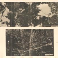 https://repository.erc.monash.edu/files/upload/Map-Collection/AGS/Terrain-Studies/images/107-032.jpg