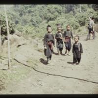 https://repository.erc.monash.edu/files/upload/Asian-Collections/Myra-Roper/thailand-01-022.jpg