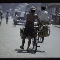 https://repository.erc.monash.edu/files/upload/Asian-Collections/Myra-Roper/indonesia-03-173.jpg