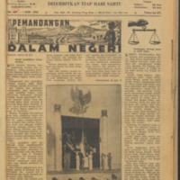 https://repository.monash.edu/files/upload/Asian-Collections/Star-Weekly/ac_star-weekly_1952_11_01.pdf