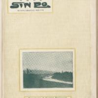 https://repository.monash.edu/files/upload/Asian-Collections/Sin-Po/ac_1925_06_06.pdf