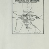 https://repository.monash.edu/files/upload/Map-Collection/AGS/Special-Reports/Images/SR_75-1-003.jpg