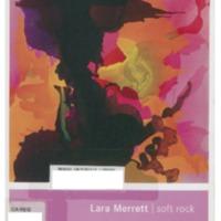 https://repository.monash.edu/files/upload/Caulfield-Collection/art-catalogues/ada-exhib-catalogues-1726.pdf