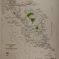 https://repository.erc.monash.edu/files/upload/Map-Collection/AGS/Terrain-Studies/images/88-009.jpg