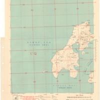 https://repository.erc.monash.edu/files/upload/Map-Collection/AGS/Terrain-Studies/images/70-014.jpg