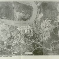 https://repository.monash.edu/files/upload/Map-Collection/AGS/Special-Reports/Images/SR_81-029.jpg