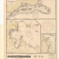 https://repository.erc.monash.edu/files/upload/Map-Collection/AGS/Terrain-Studies/images/42-007.jpg