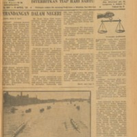 https://repository.monash.edu/files/upload/Asian-Collections/Star-Weekly/ac_star-weekly_1955_04_09.pdf