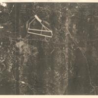https://repository.erc.monash.edu/files/upload/Map-Collection/AGS/Terrain-Studies/images/130-1-039.jpg