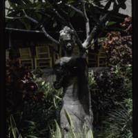 https://repository.erc.monash.edu/files/upload/Asian-Collections/Myra-Roper/indonesia-01-056.jpg